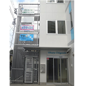 ohana_building